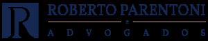 Roberto Parentoni e Advogados